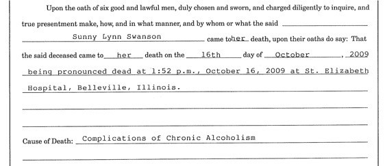 Swanson_Inquest_Thumbnail.jpg