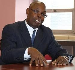 Judge Jimmie Edwards - PELOPIDAS.COM