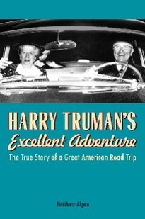 Trumancover_thumb_205x307.jpg