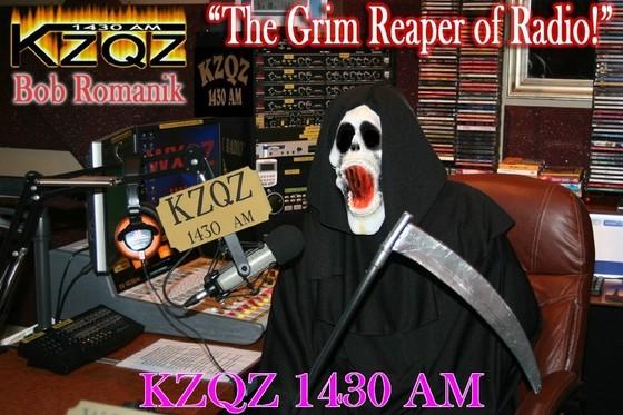 VIA KZQZ1430AM.COM