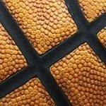 generic_basketball_3.jpg