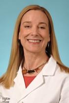 Dr. Yvette I. Sheline - IMAGE VIA