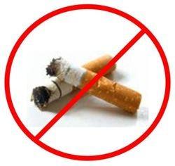 No_smoking_thumb_250x236.jpeg