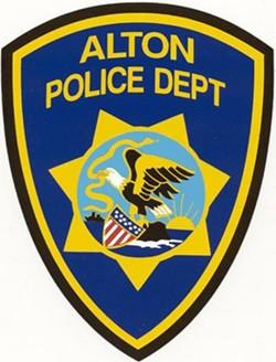 ALTON POLICE VIA FACEBOOK