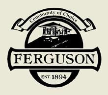 Ferguson_Logo_small.jpg