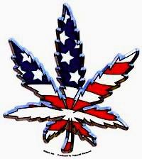 potflag.jpg