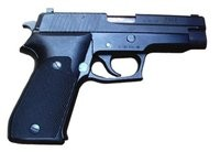 SigP220_pistol_thumb_200x138.jpg