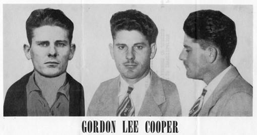GordonLeeCooper.jpg
