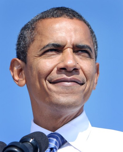 obama_small.jpg