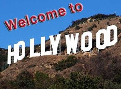 welcome_to_hollywood.jpg