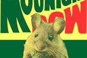 mousedewfp.jpg