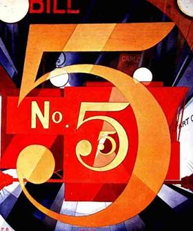 Figure_5_in_Gold_1928.jpg