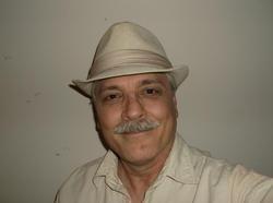 Martin Manley died on his 60th birthday. - MARTINMANLEYLIFEANDDEATH.COM