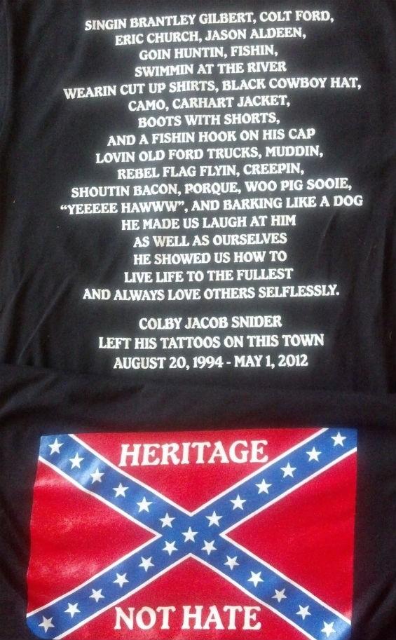 colby_snider_shirt.jpg