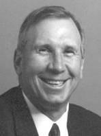 Judge Steven Ohmer