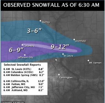 snowfall_total_january_20.jpg