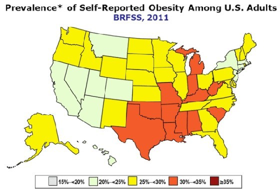 obesity_map_2011.jpg