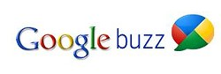 google_buzz.JPG