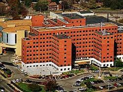 John_Cochran_VA_hospital.jpg