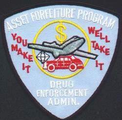 FED_DEA_Asset_Forfeiture_Program_thumb_250x246.jpg