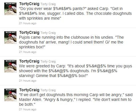 tortycraig_tweets.jpg