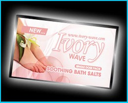 Ivory Wave is just one brand of synthetic cocaine, others include Vanilla Sky, White Rush and Kush Blitz.