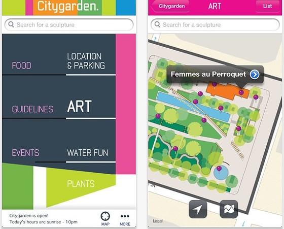 citygarden_app.jpg