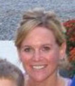 Investigators shed light on what they believe happened to Jacque Sue Waller.