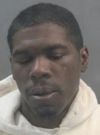 Kenneth Payne, 33, faces murder charges