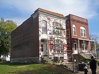 Windsor Transitional House - HGTV.COM