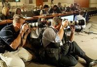 cameras_courtroom1.jpg