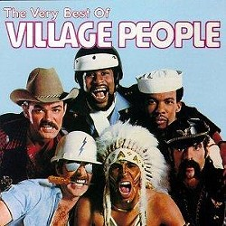 villagepeople2.JPG