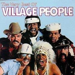 villagepeople2.JPG