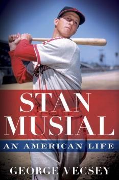 stan_musial_book.jpg