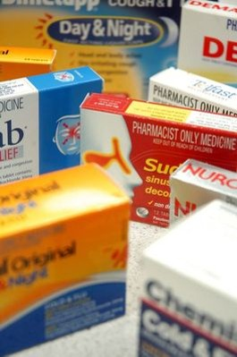 Thirty-one Missouri cities now ban the over-the-counter sales of these drugs. When will all of Missouri follow?