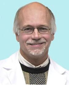 Dr. Gerald W. Dorn II - IMAGE VIA