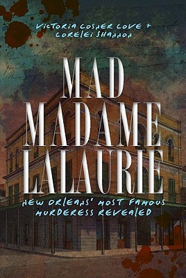 mad_madame_lalaurie.jpg