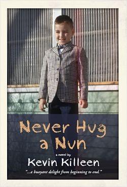 never_hug_nun_opt.jpg