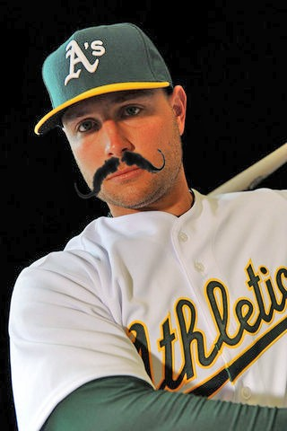 holliday_stache.jpg