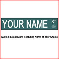 CustomStreet_thumb_200x200.jpg