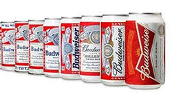 New can: Does it Bud for you?
