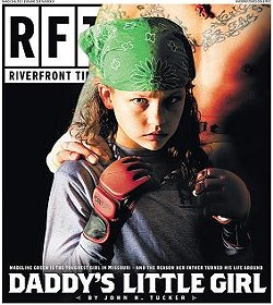 cover_march_2.jpg