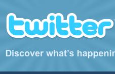twitterscreencap.png