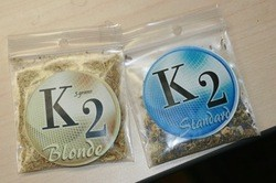 K2: it's just like pot, only not. - IMAGE VIA THE PITCH