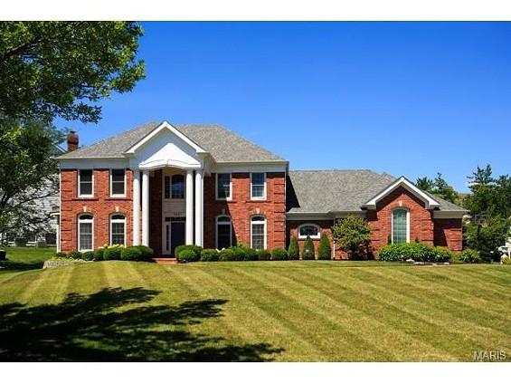 Who wants to buy Allen Craig's home? - IMAGES VIA REALTOR.COM