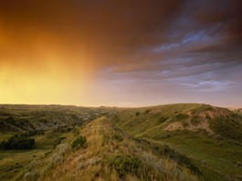 Is it a Missouri National Grassland or Forest Park? Maybe both, come next year. - IMAGE VIA NATIONAL GEOGRAPHIC