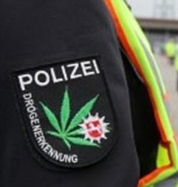 Police_Badge_pot_leaf.jpg