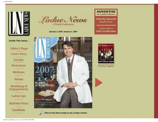 Ladue_News_Cover.jpg
