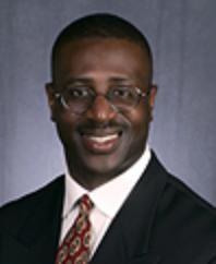 Jeffrey Boyd