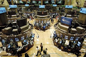 stock_exchange.jpg